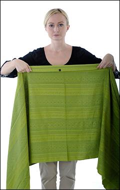 Вязание с крючком платье на зиму 705