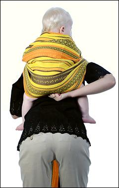 слинг-шарф инструкция намотка слинг для новорожденного слинг-рюкзак