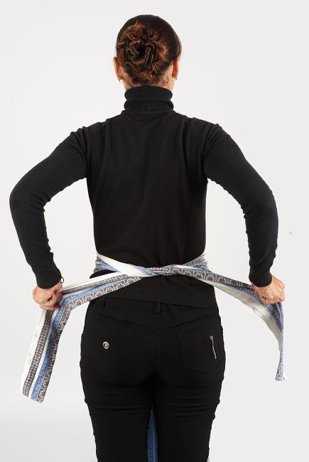 инструкция к май-слингу