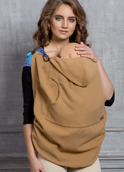 Diva Outerwear слингонакидка