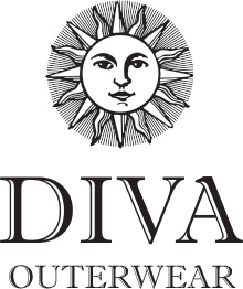 Diva Outerwear