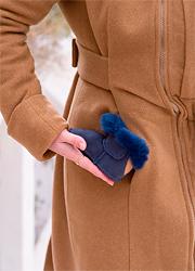 Слингопальто 4в1 Diva Outerwear
