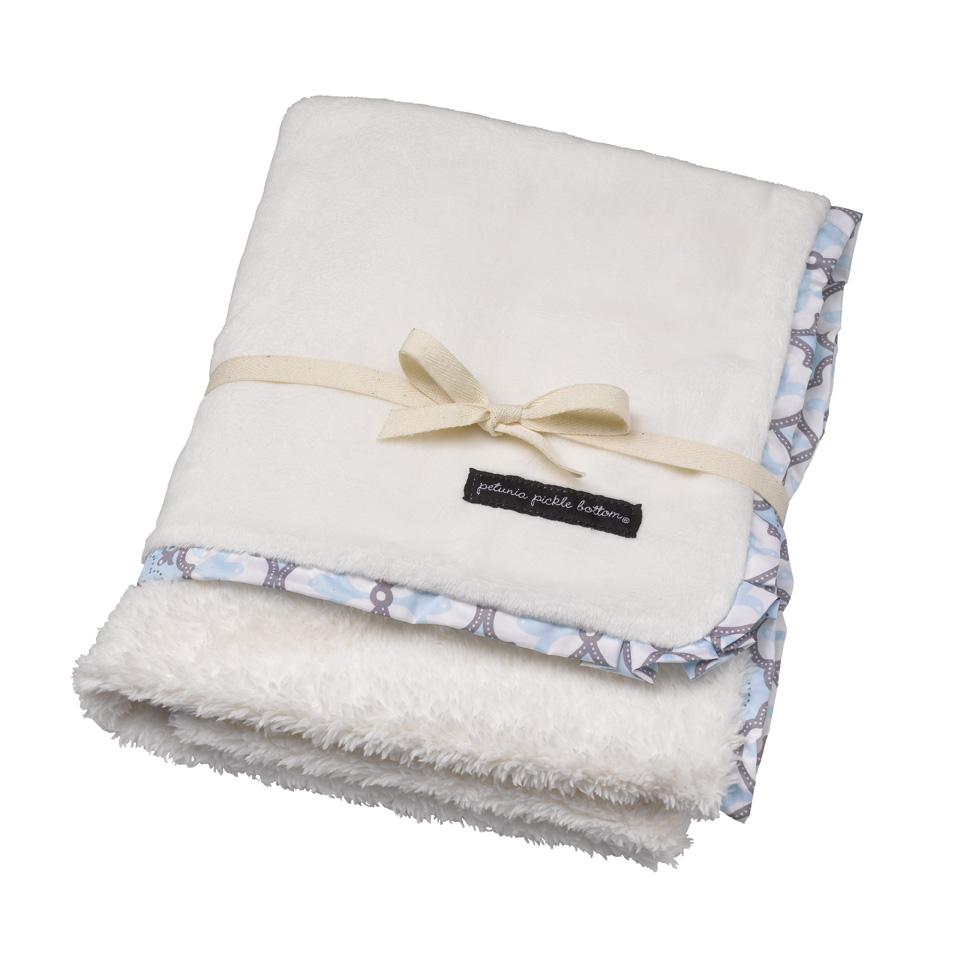 товары Смотреть еще: Одеяло , Baby Basem