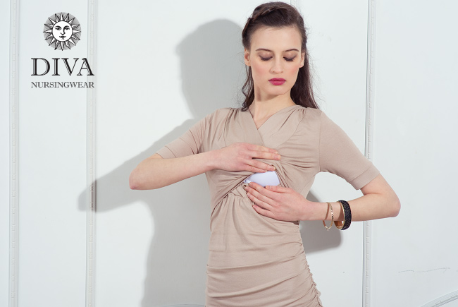 Правильное платье доставка