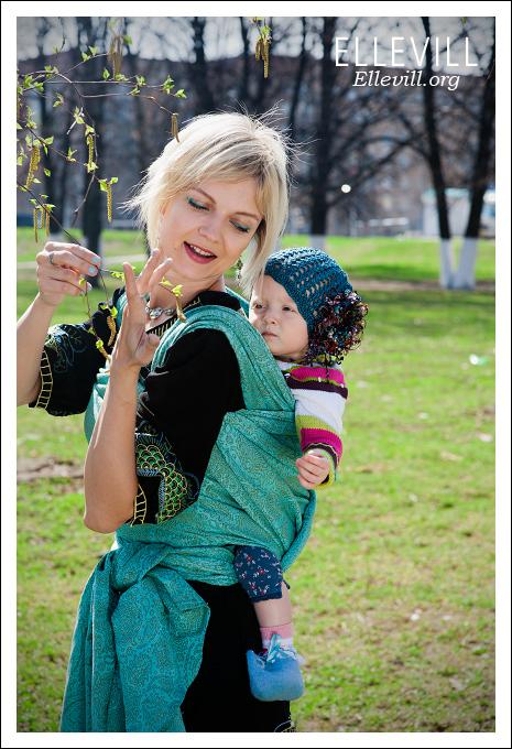российском… Узнать хабаровск магазин мама и детки поэтому, многие затрудняются