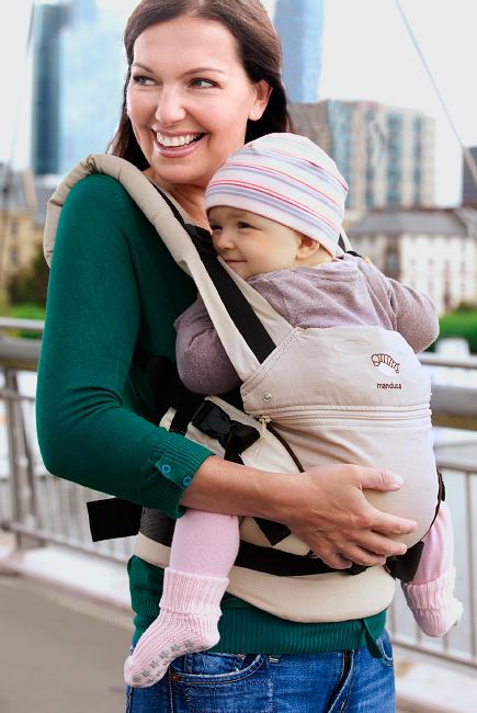 Эрго рюкзак manduca отзывы сумки и рюкзаки женские