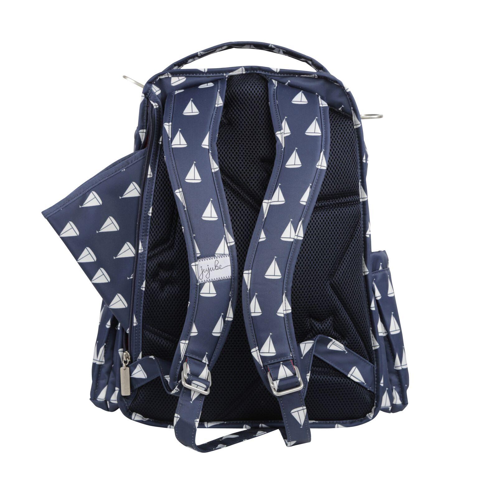 Рюкзак для мамы Ju-Ju-Be - Be Right Back, Annapolis
