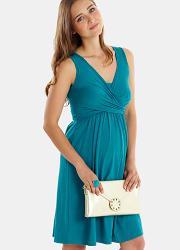 одежда для беременных оптом