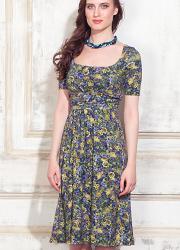платье Diva Nursingwear Stella