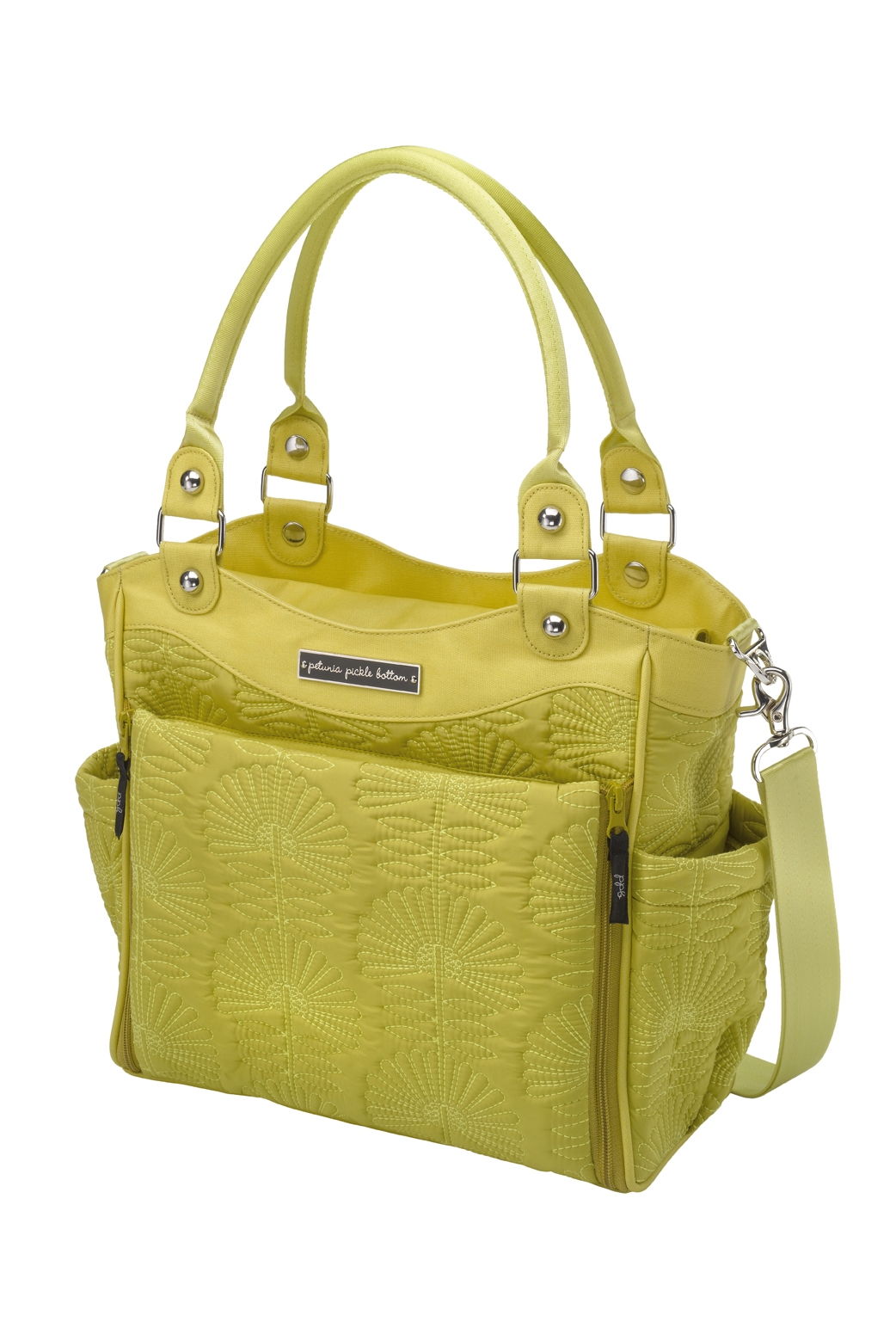 ed1ca071cd65 Сумка для мамы Petunia City Carryall: Union Square - купить cумки ...