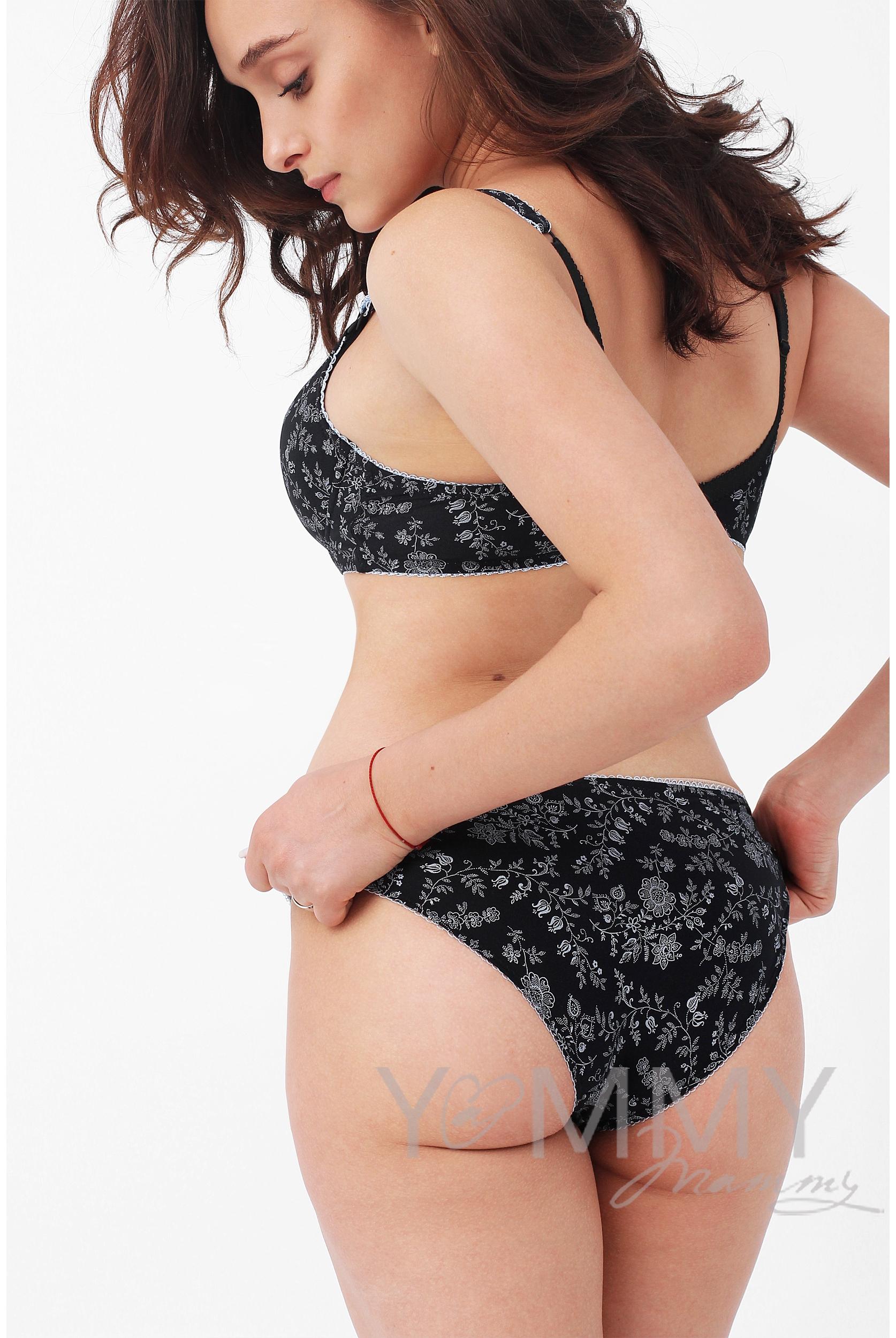 4d3d9d3ce417 Бюстгальтер для беременных и кормящих Diana на гибких косточках ...