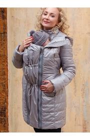 Слингокуртка зимняя 4 в 1 Diva Outerwear Pietra