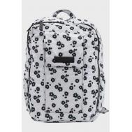 Рюкзак для мамы Ju-Ju-Be - Mini Be, Onyx Black Beauty