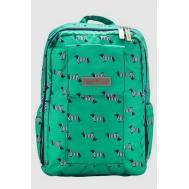 Рюкзак для мамы Ju-Ju-Be - Mini Be, Coney Island