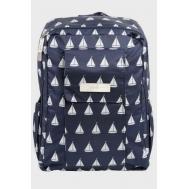 Рюкзак для мамы Ju-Ju-Be - Mini Be, Annapolis
