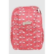 Рюкзак для мамы Ju-Ju-Be - Mini Be, Key West