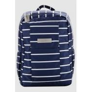 Рюкзак для мамы Ju-Ju-Be - Mini Be, Nantucket