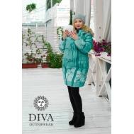 Слингокуртка Diva Outerwear Laguna