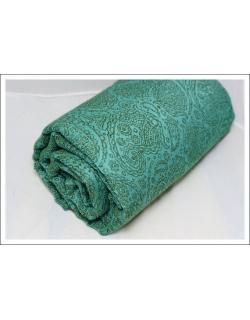 Слинг-шарф Ellevill Paisley Linen Linger
