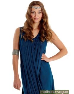 Платье Mothers en Vogue Art Greco