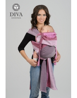 Май-слинг Diva Essenza, Zeffiro