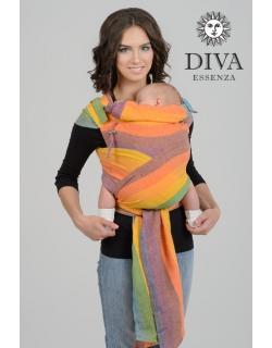 Май-слинг Diva Essenza, Fiesta