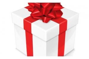 Слинг с кольцами в подарок!