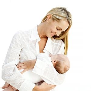 Как помочь новорожденному при коликах?