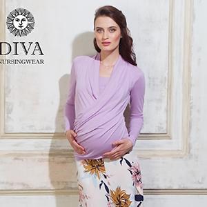 Одежда для беременных - когда покупать?