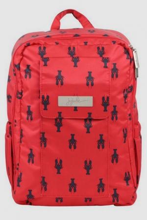 Рюкзак для мамы Ju-Ju-Be - Mini Be, Cape Cod