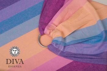 Слинг с кольцами Diva Essenza, Costa