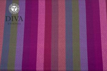 Слинг-шарф Diva Essenza, Musa