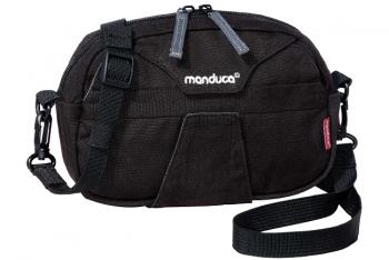 Поясная сумочка Manduca