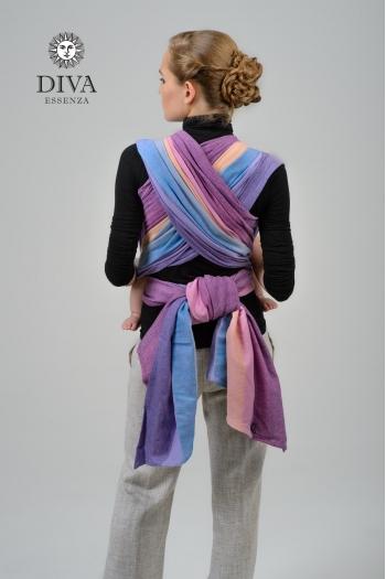 Слинг-шарф Diva Essenza, Perla