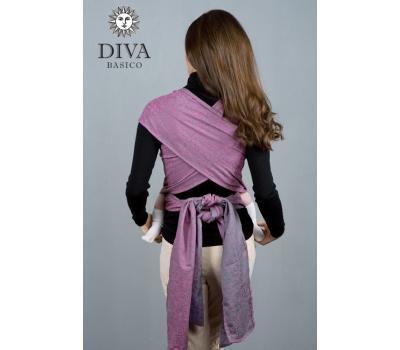 Май-слинг Diva Basico, Perla