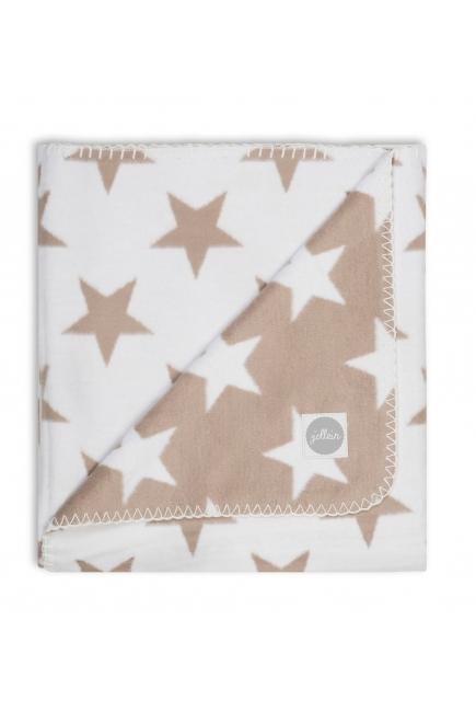 """плед для новорожденных, цвет """"Star Sand"""""""