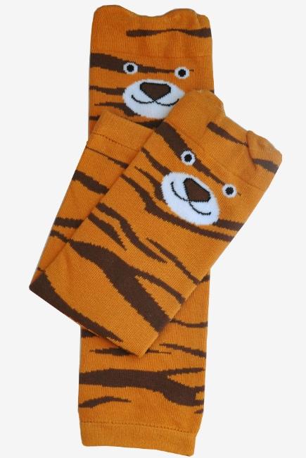 """Слингогетры (гетры для детей) """"Tiger"""""""
