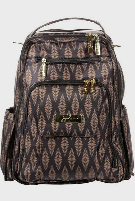 Рюкзак для мамы Ju-Ju-Be Be Right Back, Legacy the Versailles