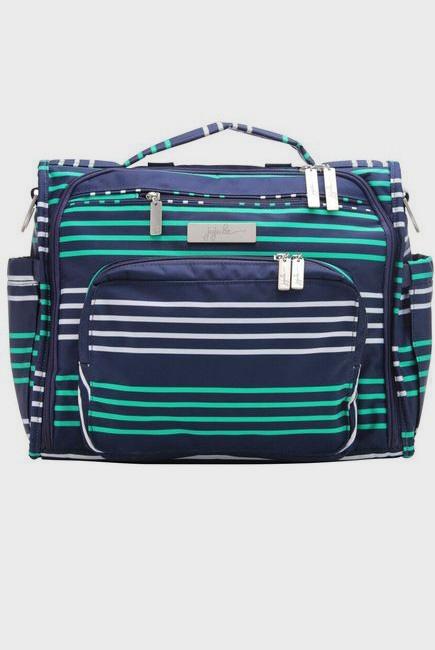 Рюкзак для мамы Ju-Ju-Be BFF Providence