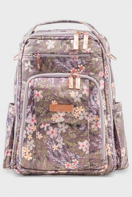 2e30ad7283f6 Рюкзаки для мамы – цены, купить сумку-рюкзак для мамы в Москве ...