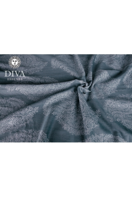 Слинг-шарф Diva Essenza, Eclipse