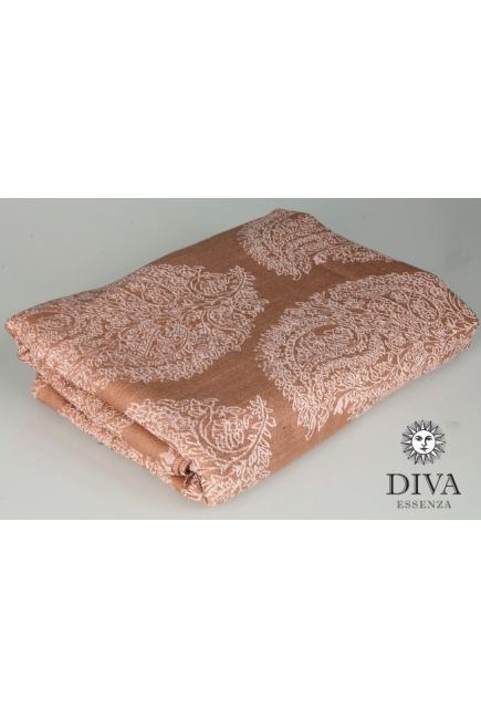 Май-слинг Diva Essenza, Moka