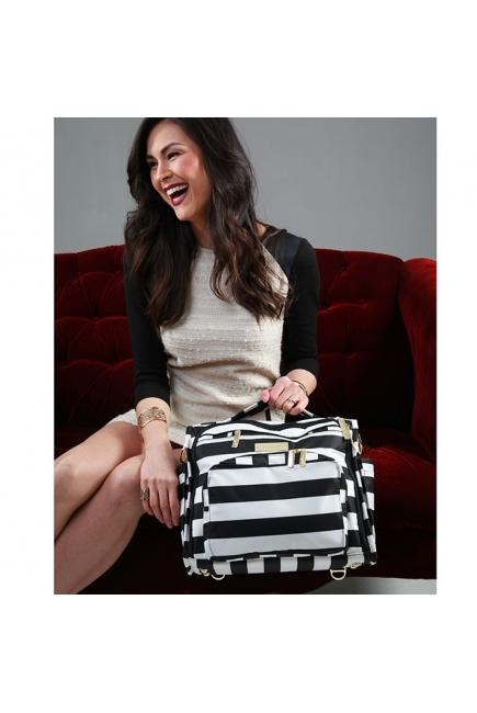 Сумка-рюкзак для мамы Ju-Ju-Be BFF legacy the first lady