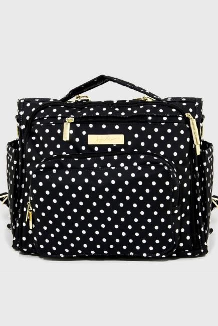Сумка-рюкзак для мамы Ju-Ju-Be BFF legacy the dutchess