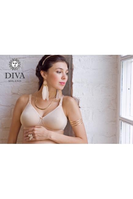 Шортики Diva Litta Beige