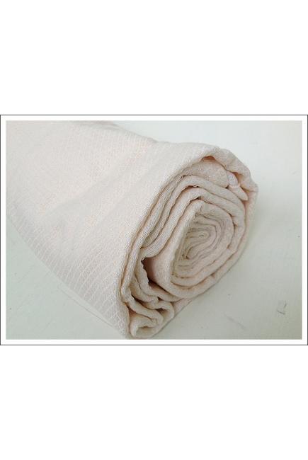 Слинг-шарф Ellevill Organica Mali