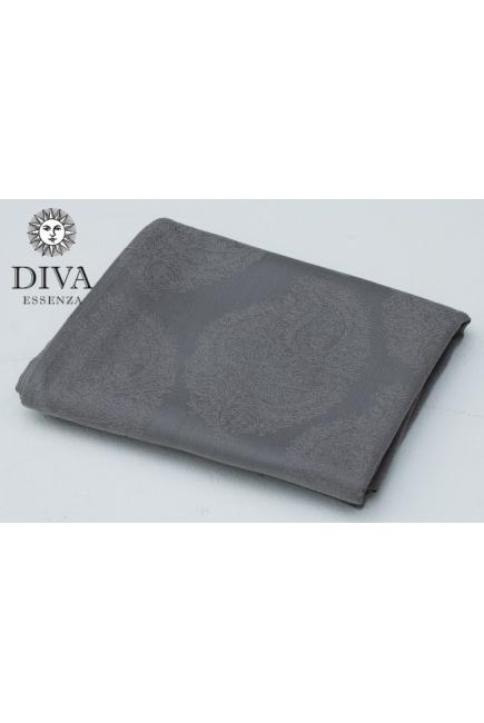 Слинг-шарф Diva Essenza, Argento