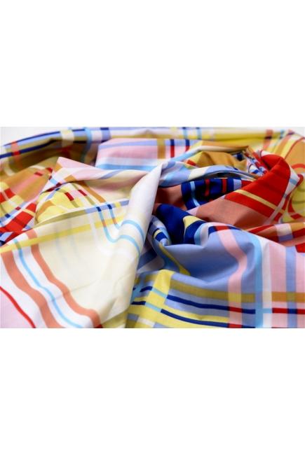 """Подушка для беременных """"U"""""""