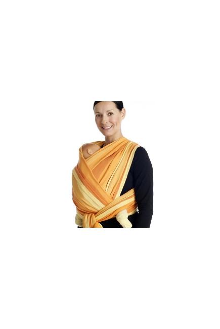 Слинг-шарф Dolcino Sumatra
