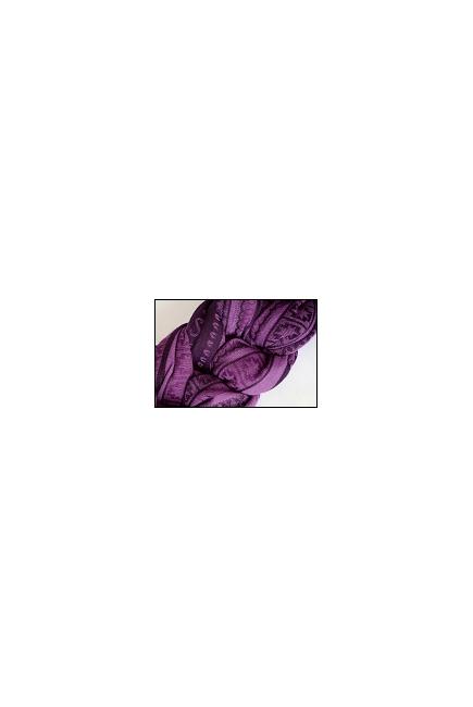 Слинг с кольцами Ellevill Zara Tricolor Purple